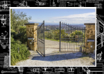 Image of Gate