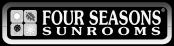 Four Seasons Sunrooms logo