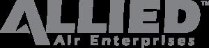 Allied Air Enterprises client logo