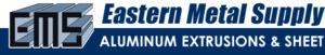 Eastern Metal Supply