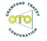 CRAWFORD-TRACEY HOMEPAGE client logo