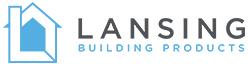 Lansing logo