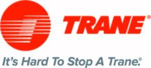 Trane Technologies client logo