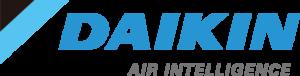 Daikin client logo