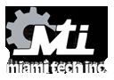 Miami Tech, Inc. client logo