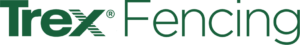 Trex Fencing client logo