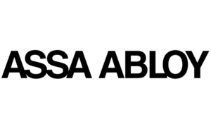 Assa Abloy – Ceco – Curries client logo