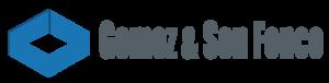 gomez & son logo