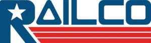 railco logo