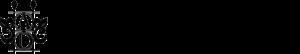 all dade fence logo
