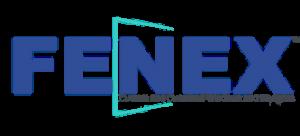 Fenex Logo