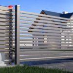 Engineering Express Gate Engineering