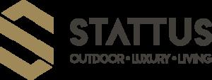 stattus logo