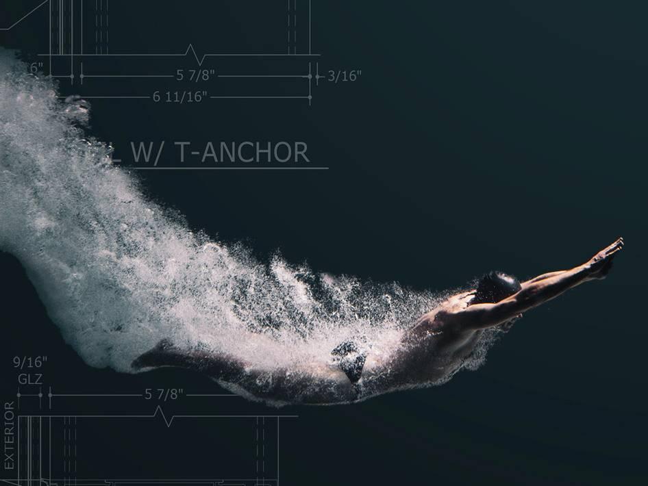 EX Diver image