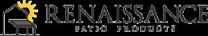 Renaissance Patio Products client logo