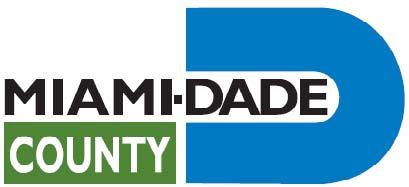 Miami Dade NOA Logo